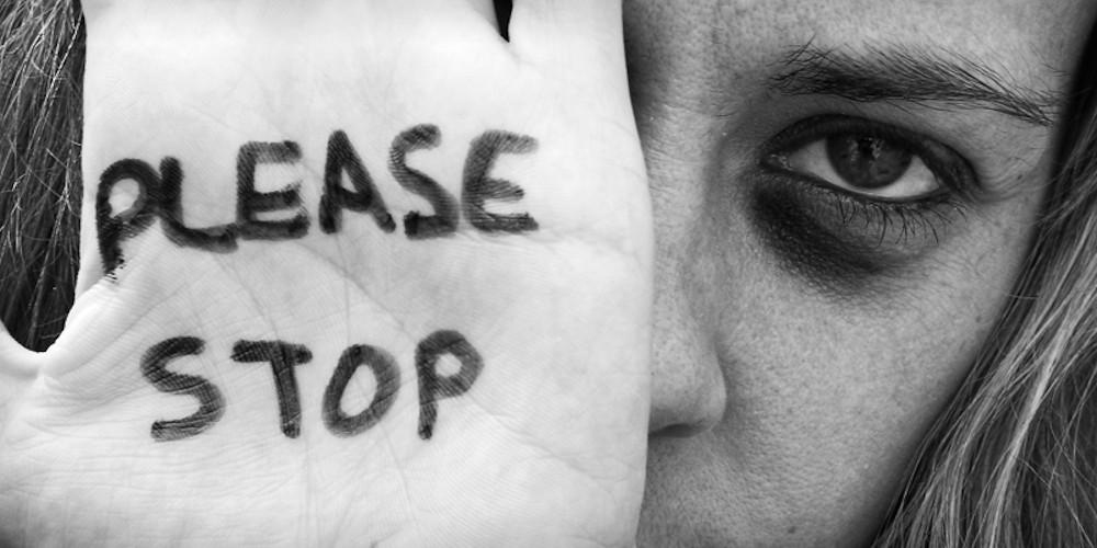 Victimele abuzurilor NU se pot vindeca doar prin căldură și empatie
